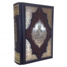 Подарочное издание Библии